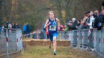Darmstadt Cross 2019