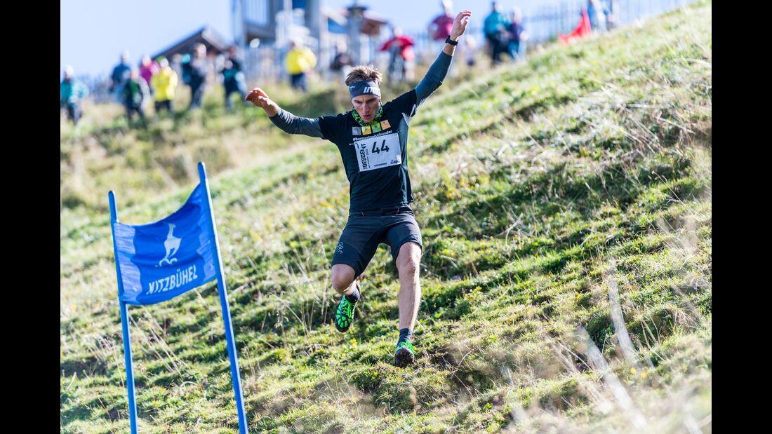 Descent Race Kitzbühel 2020