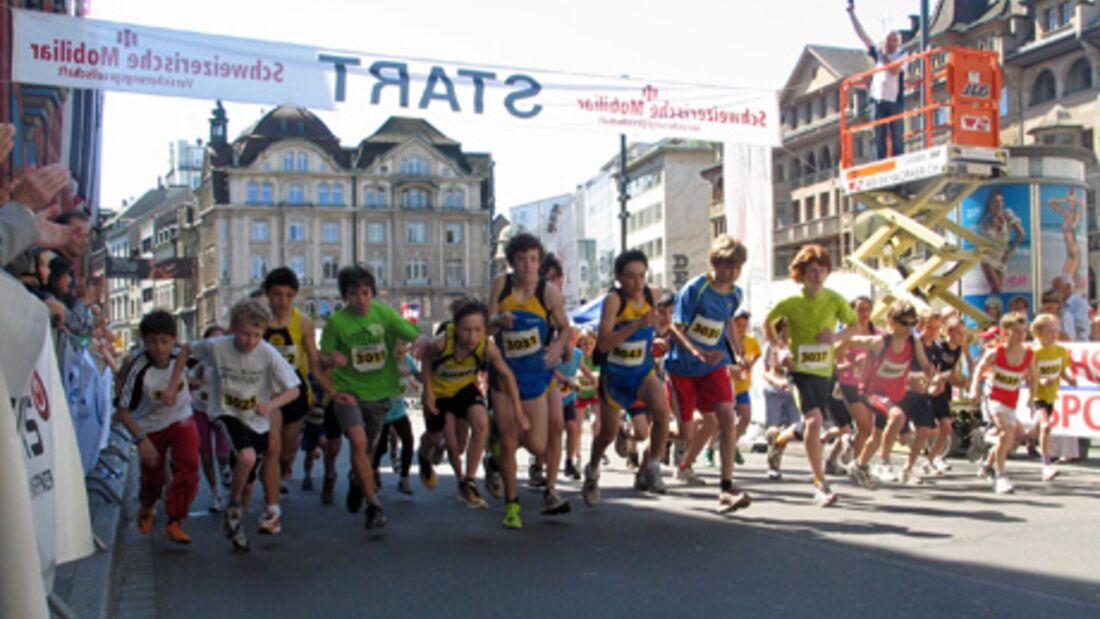 Dreiländer-Lauf Basel 460-2