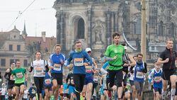 Dresden-Marathon 2016