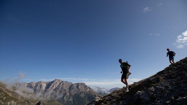 Dynafit Trail Run Imst