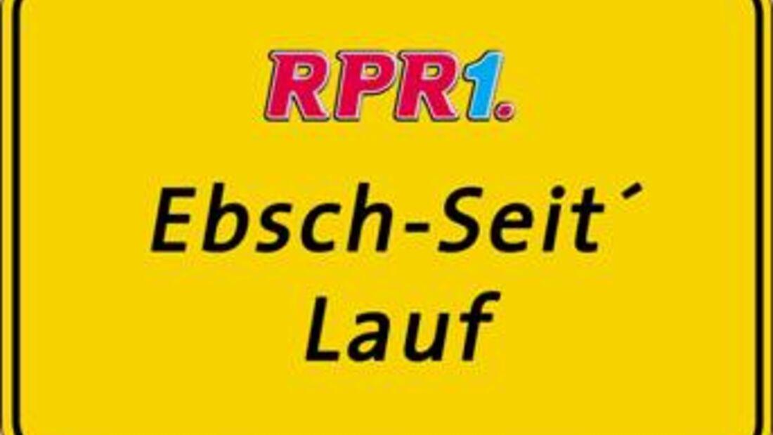 Ebsch-Seit'-Lauf Mainz Logo