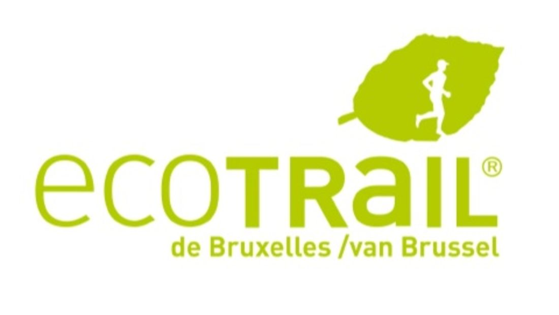 Eco-Trail de Bruxelles 2013