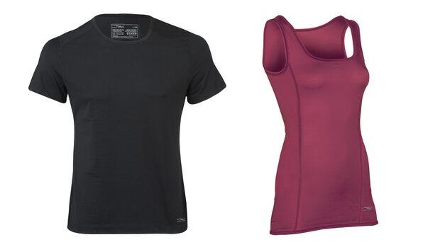 Engel Sports Shirt und Top