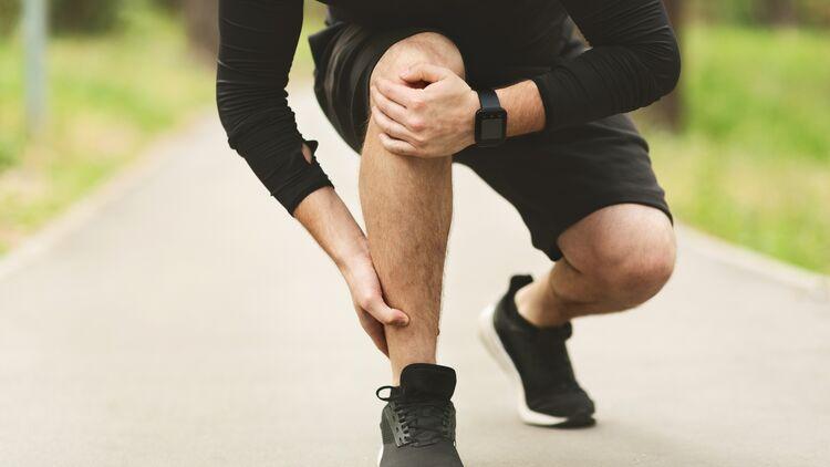 Schienbeinkantensyndrom World Behandeln Schienbeinkantensyndrom Behandeln World Richtig Schienbeinkantensyndrom Runner's Richtig Runner's Richtig Runner's Behandeln nkZNwOPX08