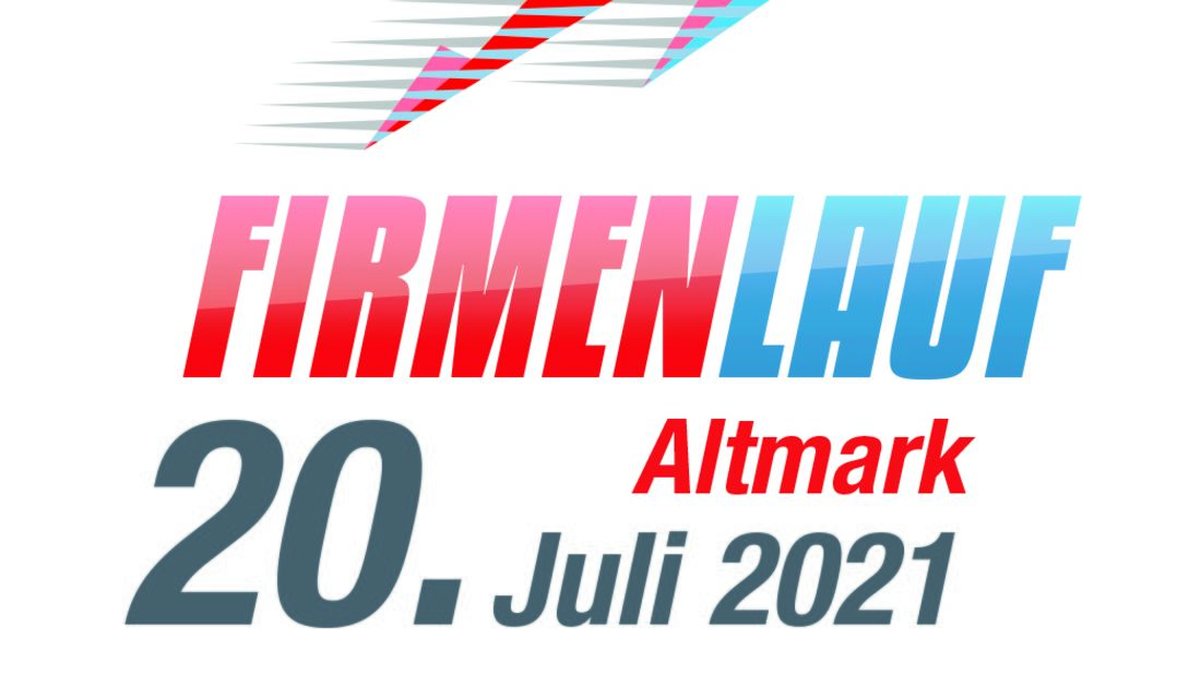 Firmenlauf Altmark 2018