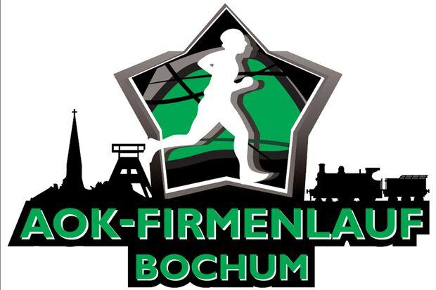 Firmenlauf Bochum
