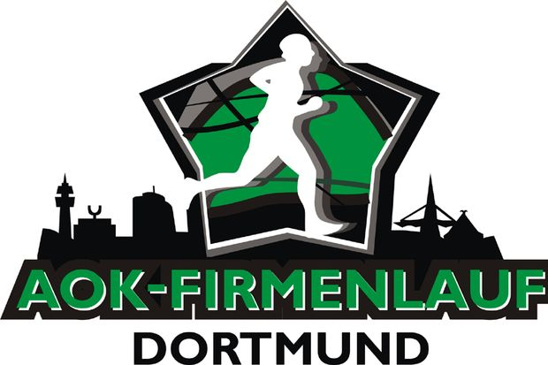 Firmenlauf Dortmund
