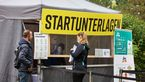 Firmenlauf Saarbrücken 2020