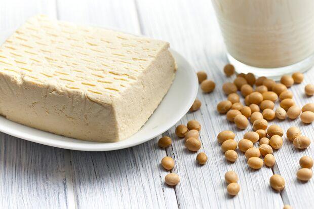 Fleischersatzprodukte – was steckt wirklich in Tofu & Co