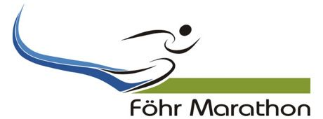 Föhr-Marathon Mildum