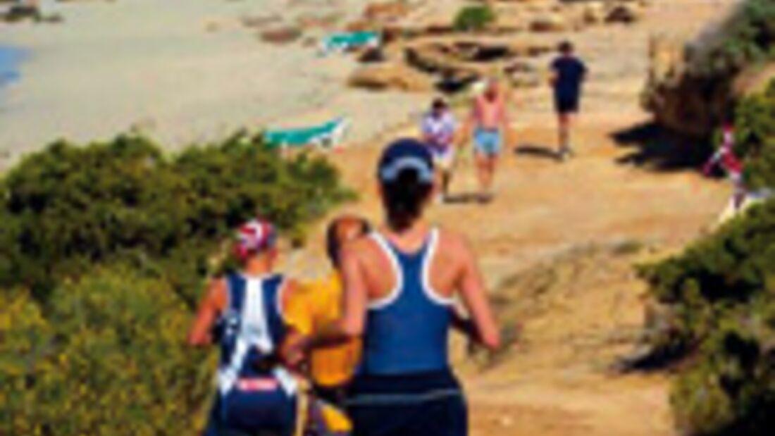 Formentera Halbmarathon 154