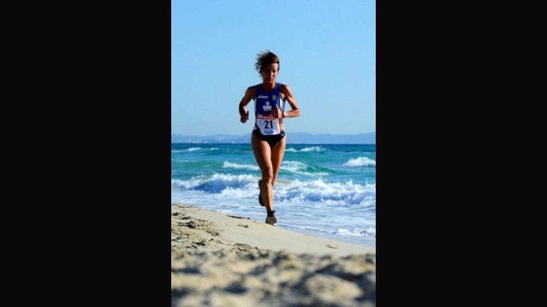 Formentera to Run: Strandurlaub und Traillauf