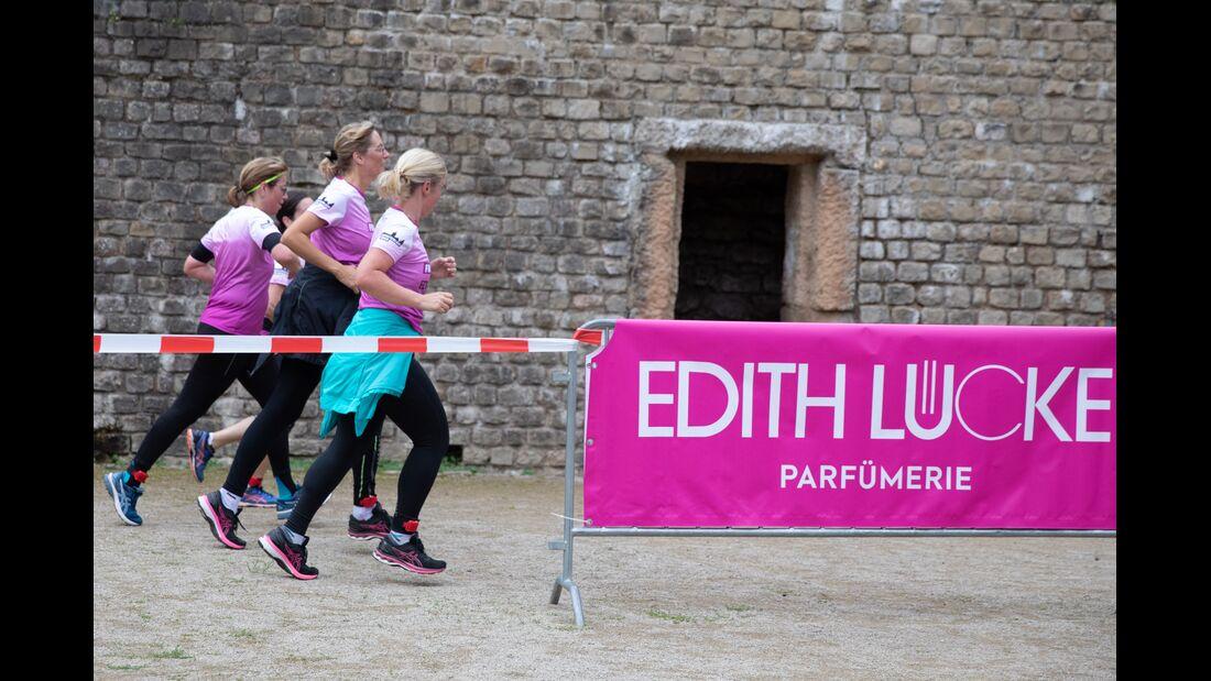 Frauenlauf Trier 2021