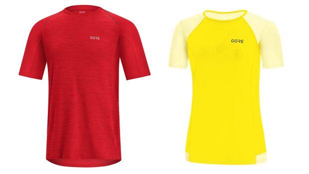 GORE® R5 Shirt