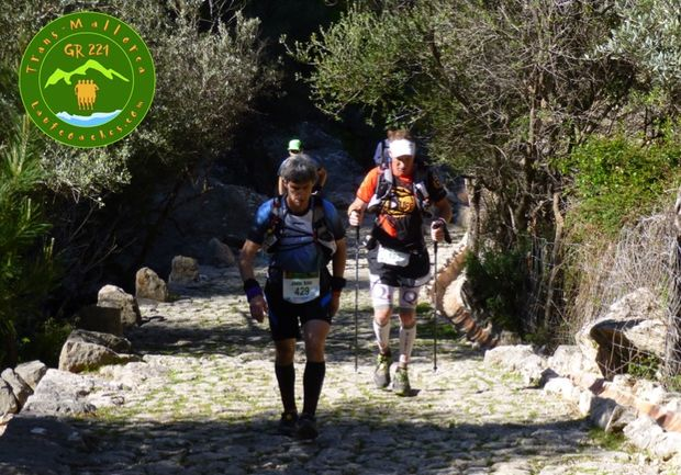 GR 221 Trans-Mallorca: Auf jahrhundertealten Tabakschmuggler- und Pilgerpfaden