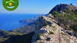 GR 221 Trans-Mallorca: Traumhafte Trails mit Blick aufs Meer