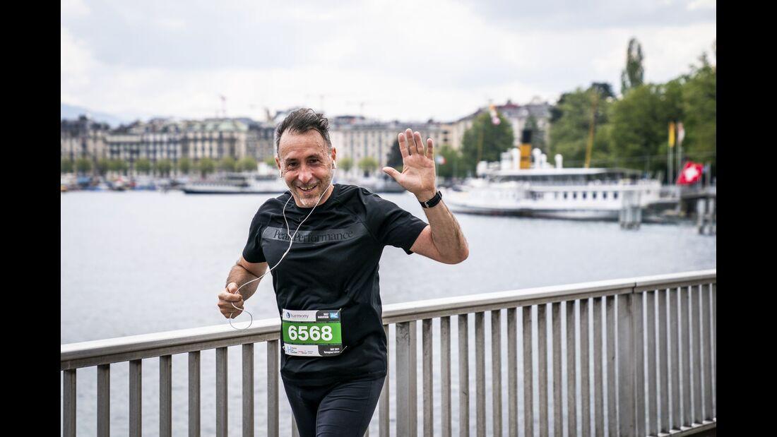 Genf-Marathon 2021