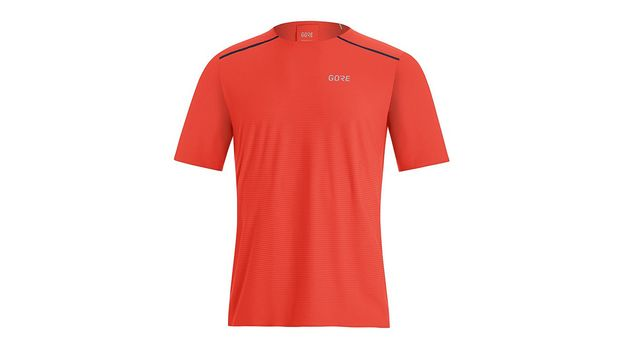 Gore Wear Contest Shirt