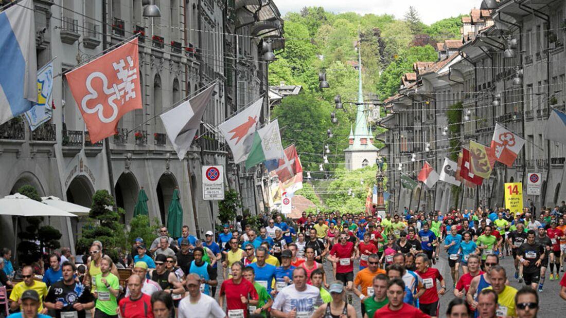 Grand Prix Bern