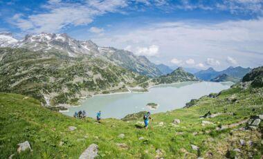 Großglockner Ultra-Trail