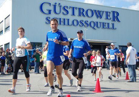 Güstrower-Schlossquell-Lauf 460-1