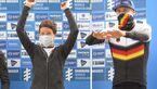 HAMBURG WASSER World Triathlon 2020 Mixed Team