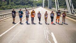 Halbmarathon Einsteiger-Tipps