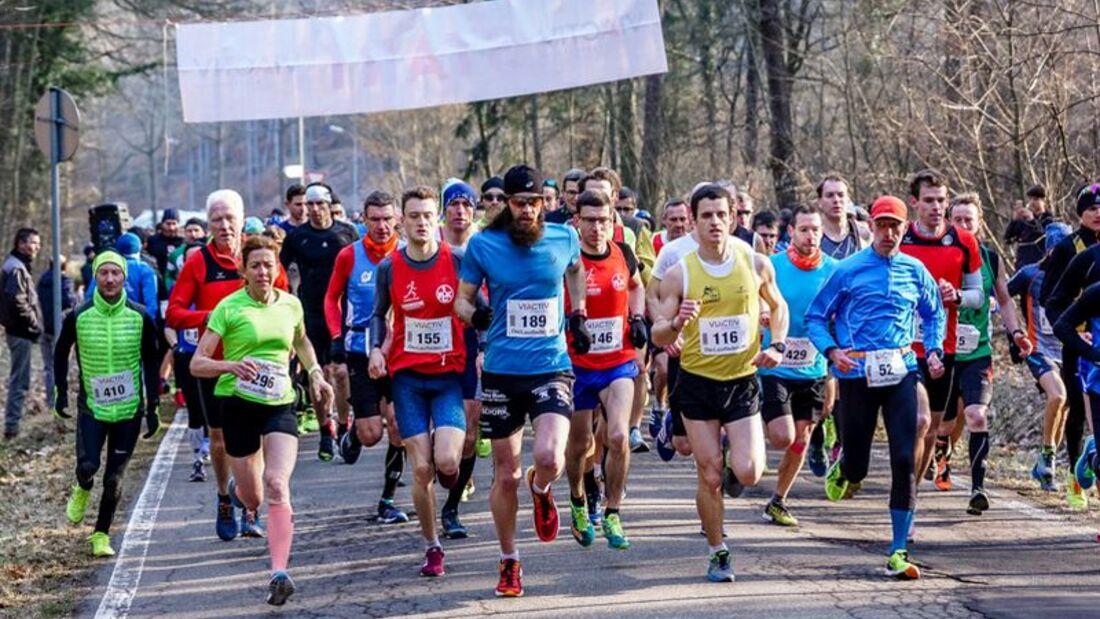 Halbmarathon Kaiserslautern (3)