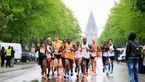 Hamburg-Marathon 2019