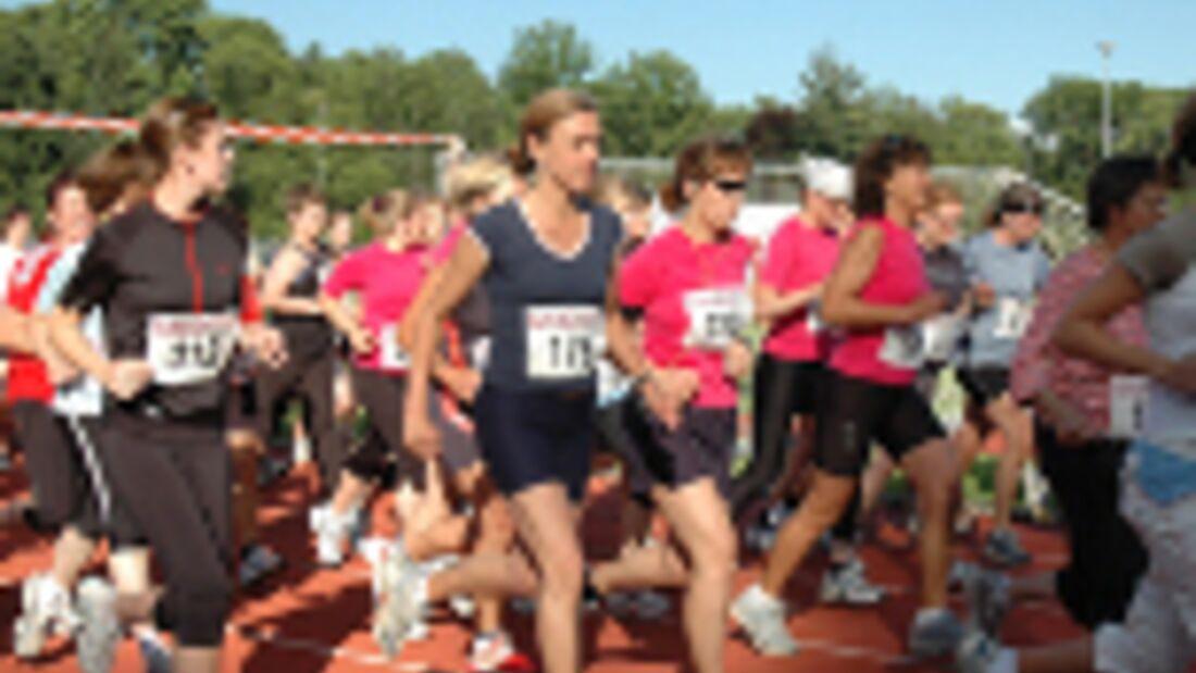 Heart & Sole Frauenlauf Stuttgart 154