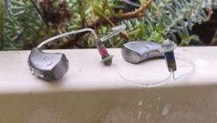 Hörgerät Starkey Livio AL 2400 ist ein hervorragendes Hörgerät für Läufer.