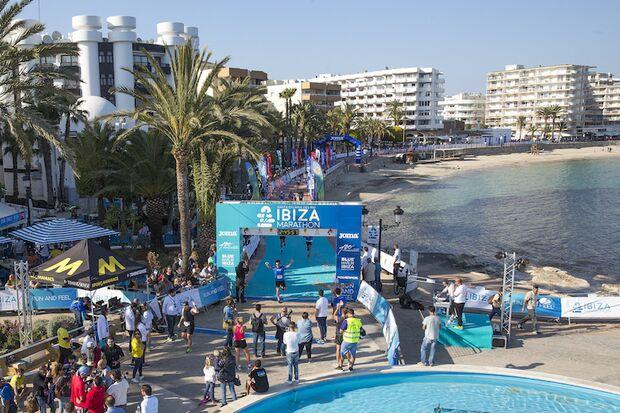 Ibiza-Marathon 2017/3