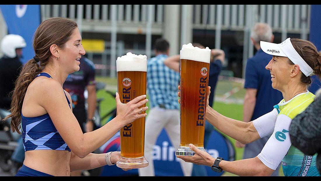 Impressionen von Hessens großem Sporttag 2067
