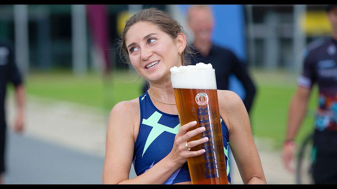 Impressionen von Hessens großem Sporttag 2068