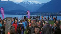 Inferno Triathlon 2019
