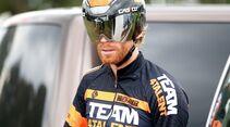 Ironman 5150 Maastricht-Limburg 2020