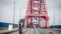 Ironman 70.3 Duisburg 2021