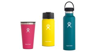 Isolier-Set von Hydro Flask