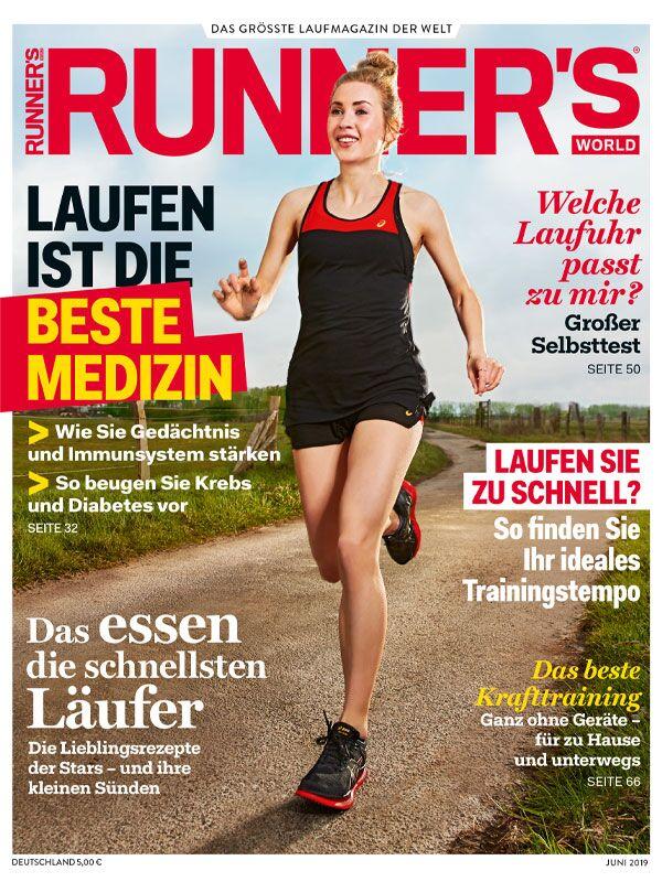Juni-Cover 06/19