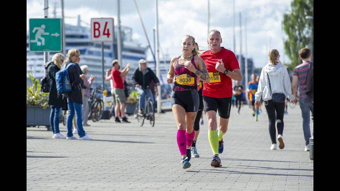 Kiel.Lauf 2019