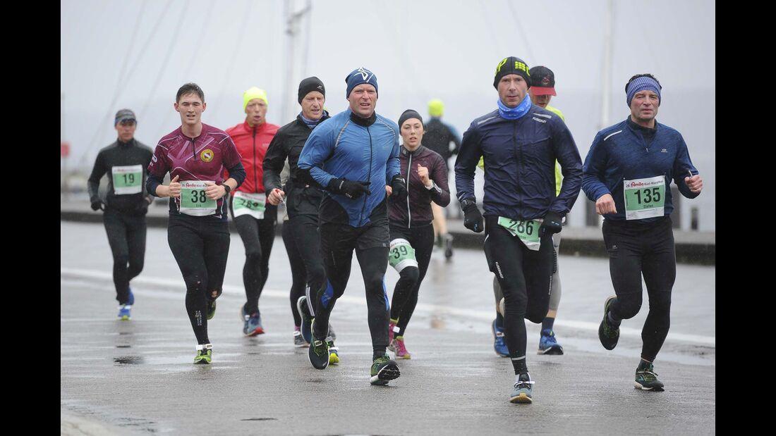 Kiel-Marathon 2020