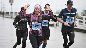 Kiel Marathon 2020, 22.02.20