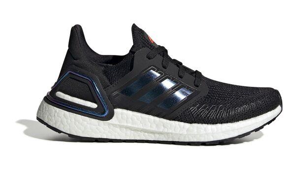 Kinderlaufschuh Adidas Ultraboost 20