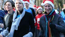Kölner Nikolauslauf