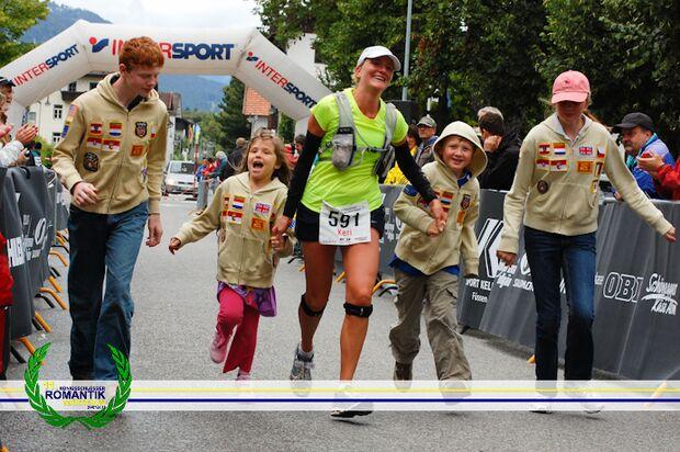 Königschlösser-Romantik-Marathon