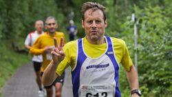 Königsschlösser Romantik Marathon Füssen Strecke