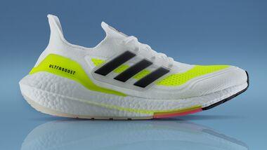 Laufschuh Adidas Ultraboost 21