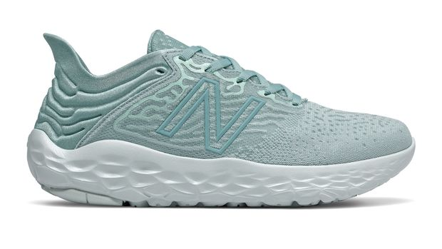 Laufschuh New Balance Fresh Foam Beacon v3