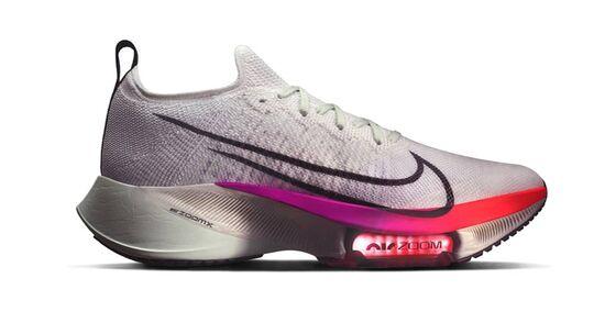 Laufschuh Nike Air Zoom Tempo NEXT%